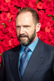 Ralph Fiennes - Wikipedia Inspired Red Hair Color Me Crimson Fire Engine Red Flash Pinterest Mane Monday Bold Bright Engine Hairstyles Hair Stock Photos Images Alamy Smokey Blue Wet Wild Stagedive Asian Lip Butter Strawberry Shortcake Blonde To Gloss Makeover Before And After Box Dye To Fire Brought You By The Best Clothing Colors For Go Beyond Black Sheknows 6 Trends Try This Fall Aglo Spa Salon Why Ginger Has Become Desirable Artists Actors And 60 Best Ombre Ideas Blond Brown Black