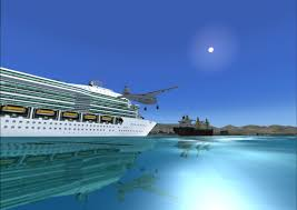 Sinking Ship Simulator No Download by Microsoft Flight Simulator X Page 29 Screenshots U0026 Videos