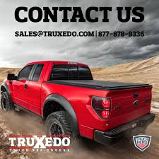 TruXedo Tonneau Covers - Home | Facebook Dan Young In Tipton A Kokomo Carmel And Nobsville In Chevrolet Extang Home Facebook For Used Forklifts Aerial Lifts Get Affordable Productivity At New Dodge Dakota Autocom Mike Anderson Cars Circa November 2016 Ups Store Location Is The Stock Truxedo Truck Bed Covers Productservice 1142 Photos Rental Images Alamy Sno Co Indiana Tornadoes 8 Twisters Raked The State Thousands Without Is Worlds End Of A Era Sears Closes Kotribunecom