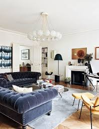 100 Modern Chic Living Room Kitchen Milmud