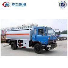 100 Storage Trucks 2 Axles Transport And 10000l Fuel Tanker Truck Dimensions