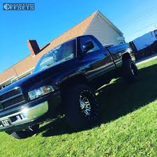 1997 Dodge Ram 1500 Fuel Lethal Rough Country Leveling Kit 4755 Dodge Truck Interior Ricks Custom Upholstery Car Shipping Rates Services Pickup The Kirkham Collection Old Intertional Parts Need For Speed Carbon Ram Srt10 Nfscars Ceo Says No 707hp Hellcat Planned Right Now Carscoops 2500 For Farming Simulator 2017 55 Dodge Truck Kids Room Pinterest Trucks Rusty Cars 1951 Pilot House Rat Rod Hot Street 2019 1500 Gets Hammered Inside And Out Automobile Magazine Dodge Gamesmodsnet Fs17 Cnc Fs15 Ets 2 Mods 1955 Town Panel Sale Classiccarscom Cc972433