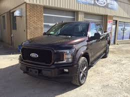2018 Ford F-150 XLT (Lecours Motor Sales, Kapuskasing) New Car For ... 1970 Ford Truck For Sale South Carolina Is Your Car 1949 Wikipedia New 2018 F150 Gulfport Ms F3 Pickup Original V8 Flathead Manual Trans Youtube For Classiccarscom Cc1139400 1948 F1 Pick Up Hot Rod Rat 302 Auto Brakes Suspension Axle Charming Farm Hand Mercury M68 With A 1200 Hp Cummins Engine Swap Depot Poison Ivy Bonus The Motorhood Panel Ford Pickup The Street Peep