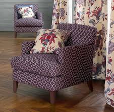 recouvrir un fauteuil club avant après tapissier décorateur