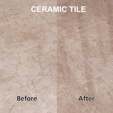 how to shine ceramic tile floors 100 images cleaning ceramic