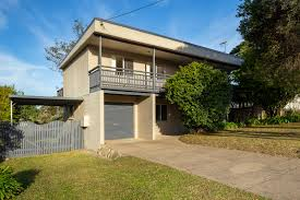 100 Pacific Road 30 Surf Beach NSW 2536 House For Sale Allhomes