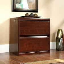 File Cabinet Locks Home Depot by File Cabinet Locks Home Depot Mobile File Cabinet Office Depot