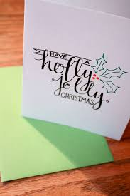 Paper Craft Ideas For Greeting Cards Unique Christmas Card Crafts Kids Superb
