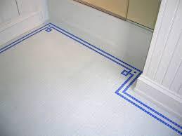 floor amazing floor border design with bathroom tile patterns
