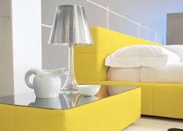 Bonaldo Squaring Basso Bed Double beds Go Modern Furniture