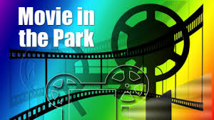 Movie In The Park Flower Mound