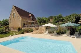 chambres d hotes en dordogne avec piscine location vacances dordogne périgord noir chambres d hôtes gîtes