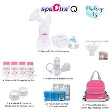 Spectra - Q Electric Breast Pump Package B 20 Off Storewide Spectra Baby Breast Pumps Ozbargain Langlyco Discount Code Cigar Page Breast Pump Coupon D7100 Cyber Monday Deals Paytm Recharge Coupons Promo Codes Flat Rs Cb Sep 2019 10 Off Hanna Isul Coupons Promo Codes Babybuddha Portable Wireless Rechargeable Pump Cheap Car Rentals Orlando Florida Mco Drizly How Do I Convert My Points Into A Polaroid Create First Campaign Voucherify Support Exclusive Discounts From The Very Best Stuff Kia Parts Overstock Beauty In Kothrud Pune Originals Instant Black And White Film For Cameras Pack