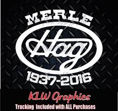Merle Haggard Decal Window Sticker Diesel Truck Country Tribute 1500 ... Full Window Stickers Page 3 Chevy And Gmc Duramax Diesel Forum Dodge Truck Resource Forums Detroit 53 Power Round Sticker Connect4designs Merle Haggard Decal Window Country Tribute 1500 Turbo Diesel Chevrolet 4x4 Truck Vinyl Blem Amazoncom Powerstroke Windshield Banner Everything Else Buy Diesel Power Sticker Get Free Shipping On Aliexpresscom So My Neighbour Got A New Truck Decal Classy Edmton Cummins Windshield Vinyl Decal Sticker Banner Dirtymax Flag Decals Car White Trash Vertical Jdm Pin By Christopher Conner Pinterest