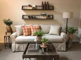 99 Interior House Decor Vintage Rustic Furniture Home Ating