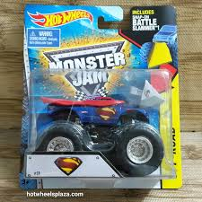 Superman Monster Jam Magnificent Monster Truck Videos Line ... Homebest S Wildflower Monster Truck Jam Melbourne Photos Fotos Games Videos For Kids Youtube Gameplay 10 Cool Watch As The Beastly Bigfoot Attempts To Trample Thunder Facebook Trucks Cartoons Children Racing Cars Toys Gallery Drawings Art Big Monster Truck Videos 28 Images 100 Youtube Video Incredible Hulk Nitro Pulls A Honda Civic Madness 15 Crush Big Squid Rc Car And Toro Loco Editorial Otography Image Of Power 24842147 Over Bored Official Website The