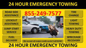 24 Hour Tow Truck Service Janesville WI | Emergency Towing ... Services Offered 24 Hours Towing In Houston Tx Wrecker Service Ramirez Yuba City 5308229415 Hour Tow Huntersville Nc Garys Automotive Phandle Heavy Duty L Tow Truck Die Cast Hour Service For Age 3 Years 11street Noltes Youtube 24htowingservicesmelbourne Vic 3000 Trucks Hr San Diego Home Cp Auburn North Lee Roadside Looking For Cheap Towing Truck Services Call Allways R Lance Livermore Ca 925 2458884