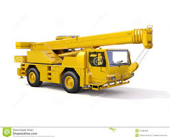 Truck Mounted Crane Stock Photos - Download 183 Images