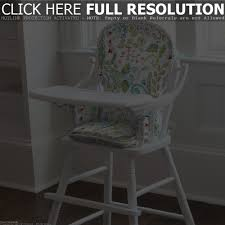 Eddie Bauer Wood High Chair Replacement Pad by Eddie Bauer Wood High Chair Cushion Best Chair Decoration