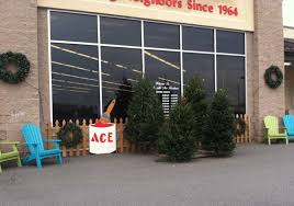 Christmas Tree Shop Albany Ny by Christmas Tree Shop Locations Ct Chicago Flower U0026 Garden Show