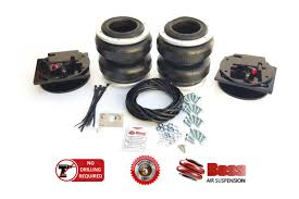 Load Assist Airbag Suspension Kits | Boss Air Suspension 2014 Ram 2500 Big Wig Air Spring Kit Install In The Bag Bag W01m586251air Ride Suspension 15619car Parttruck Spare Ultimate Ride Performance Suspension Lowering Kits Lift Shocks Springs Air 101 Chevy Dually In For And 22s How To Stanceworks Installs Lifts 3h Digital Management Ford Full Airride Smarter Driver Rrseat Airbags Are On Way Video Roadshow Firestone Derite Helper Discount Hitch Truck Airbags My Lifted Truck Powerstroke Diesel Forum F150 Safer Towing Better Handling Part 1