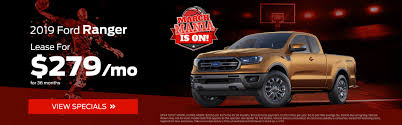 100 Motor Trend Truck Of The Year History All American Ford Of Paramus Ford Dealership In Paramus NJ