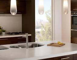 lighting pendant light fixtures for kitchen island amazing
