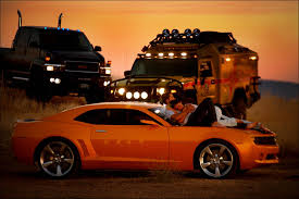 Sunset Transformers Megan Fox Cars Trucks Gmc Bumblebee Hummer ... Spotted 6 Wheeled Gmc Sierra Teambhp Transformers 4 Truck Called Hound Is Okosh Defense M1157 A1p2 Gmc For Sale Special Car And Driver Autostrach Chevy Kodiak Its The Ironhide Truck Tough C4500 Topkick 2007 Beast Pinterest Movie Cars Behind Scenes Working With Gm Shaw Youtube Topkick Tf3 Gta San Andreas Spin Tires 6x6 Transformers Ironhide Vs Chocomap Congela Produo Do E Chevrolet 1987 Connors Motorcar Company Edition 6500 Pickup By Monroe Photo