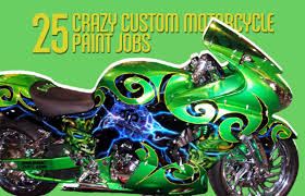 Gallery: 25 Crazy Custom Motorcycle Paint Jobs | Complex How Much Does It Cost To Paint A Car Youtube New To Pickup Truck Diesel Dig Lace Design On Your Hood Job Estimate Calculator Unique Price Best Image Kusaboshicom Lovely 2016 Gmc Sierra Denali Ideas Get Maaco Prices Specials For Auto Pating And Gallery 25 Crazy Custom Motorcycle Jobs Complex Can Impact Vehicle Wrap What Know 2018 Ford F 150 Xl 124 Volkswagen Type 2 Delivery Van Egg Girls Summer 2017 Howto A Simple Multicolor Body Rc Truck Stop