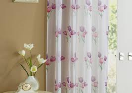 Window Curtains Walmart Canada by Curtains Curious Purple Curtains Walmart Canada Fabulous Purple