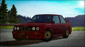 BMW M3 E30 | Euro Truck Simulator 2 (ETS2 1.31) - YouTube My E30 With A 9 Lift Dtmfibwerkz Body Kit Meet Our Latest Project An Bmw 318is Car Turbo Diesel Truck Youtube Tow Truck Page 2 R3vlimited Forums Secretly Built An Pickup Truck In 1986 Used Iveco Eurocargo 180 Box Trucks Year 2007 For Sale Mascus Usa Bmws Description Of The Mercedesbenz Xclass Is Decidedly Linde 02 Battery Operated Fork Lift Drift Engine Duo Shows Us Magic Older Models Still Enthralling Here Are Four M3 Protypes That Never Got Made Top Gear