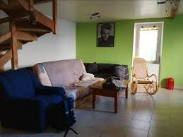 vente maison villa 4 pièce s à la rochelle 97 16 m avec 3