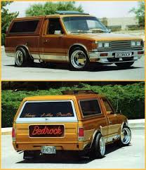 Old School Mini, Datsun/Nissan 720 | 4 Wheels | Pinterest | Nissan ... Lowrider Mini Trucks Page 15 1988 Chevy S10 Old School Truck Mini Truckin Magazine Wikipedia Driving Ldon Ky Photos Richmond Datsun 520 1968 Youtube Top Car Designs 2019 20 Tamiya Hilux Drifter Rccrawler For Sale Craigslist Reviews Nissan Superfly Autos Any Or Vw Guys Here Bmxmuseumcom Forums Fdforall These Are The 20 Best Ford Cars Of All Time