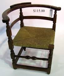 Hap Moore Antiques - Auctions Victorian Eastlake 1890 Antique Walnut Swivel Desk Chair New Leather Western Rocking Hejabnewscom Habitat Charlottesville Store Test Pages Art Decor Fniture Stationary Rocker Or Platform Value Fred Taylor Archives Page 3 Of 10 Live Auctioneers Eastlakestyle Fireplace Mantel Mirrored Top Old Rocker Recliner Chair Knapp Joint Dresser Sewing R164 Period Wooden Stock Photos