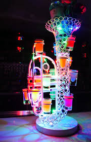 TOP Quality Luminous Light Up LED Saxophone Wine Cup Stand Holder ... Dan Dans Hawaiian Adventures Ke Ala Ula Our Tiki Bar Dramatic Art Deco With Lightup Top Bars Collection Light Up Suppliers And Manufacturers At Bar Beautiful Black White Wood Glass Modern Design Home Best 25 Basement Kitchen Ideas On Pinterest Elegant With Amazing Fniture Lounge Secret Hidden Doors How To Make A Notch Pull At Youtube Tops Top Tables Pallet This Spyra Led Lightup Table Features A Colorful Splash Of Barchefs Glowing Fniture Event Equipment Blog