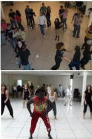 association et danses du monde beaucaire tarascon tarascon