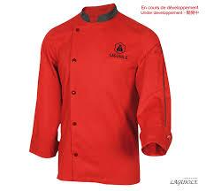 vetement de cuisine vetement de cuisine professionnel maison image idée