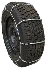 Tire Chains-Snow Chain-Truck Chain-TireChains.com Snow Chains Car Tyre Chain For Model 17565r14 17570r14 Titan Truck Link Cam Type On Road Snowice 7mm 11225 Ebay Instachain Automatic Tire Gearnova Peerless Tire Chains Size Chart Peopledavidjoelco Wikipedia Installing Snow Heavy Duty Cleated Vbar On My Best 5 Vehicle Halo Technics Winter Traction Options Tires And Socks Masterthis Top For Your Light Suvs Atli Fabric And With Tuvgs Cable Or Ice Covered Roads 2657516 10 Trucks Pickups Of 2018 Reviews