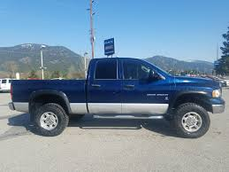 Ponderay - Used Vehicles For Sale Gmc Small Pickup Trucks Used Check More At Http New 2018 Gmc Sierra 1500 For Sale Used Trucks Del Rio 2016 3500hd Overview Cargurus Neessen Chevrolet Buick Is A Kingsville In Hammond Louisiana Truck Dealership Vehicles Penticton Bc Murray Vehicle Inventory Jeet Auto Sales Richardson Motors Certified And Dubuque Ia Western