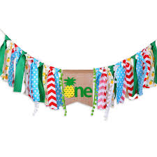 Amazon.com: CODOHI Pineapple 1st Birthday Banner, First ... With Hat Party Supplies Cake Smash Burlap Baby High Chair 1st Birthday Decoration Happy Diy Girl Boy Banner Set Waouh Highchair For First Theme Decorationfabric Garland Photo Propbirthday Souvenir And Gifts Custom Shower Pink Blue One Buy Bannerfirst Nnerbaby November 2017 Babies Forums What To Expect Charlottes The Lane Fashion Deluxe Tutu Ourwarm 1 Pcs Fabrid Hot Trending Now 17 Ideas Moms On A Budget Amazoncom Codohi Pineapple Suggestions Fun Entertaing Day