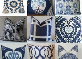 curious round decorative sofa pillows tags decorative sofa