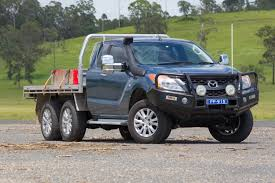 6X6 Australia Mazda BT-50 Review... Beats 4X4 | Practical Motoring 66 Pickup Truck Cversion Unique Ford F 100 03 16 For Spin Skeeter Brush Trucks On Twitter Here Are A Few Photos Of Our 6x6 The Worlds Best Photos And Leyland Flickr Hive Mind Unimog Workshop In Jakarta Indonesia Ausjeepoffroadcom Studebaker Us6 2ton Truck Wikipedia Camper Cversion 4x4earth Hennessey Goliath Is 2019 Chevy Silverado With Six Wheels Performance Toyota Land Cruiser Goes Anywhere Normal Turned Off Tamiya 118 King Yellow School Bus Gs01 Kit Towerhobbiescom Patriot Campers Megatourer