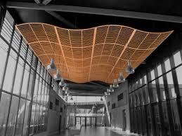 100 armstrong acoustical ceiling tile maintenance 42 best