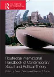 Routledge Exam Copy Request by Routledge Handbooks Online