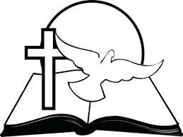 Full Image For Printable Christian Coloring Pages Easter Free Bible Spanish
