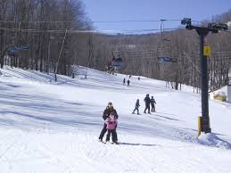 A roundup of ski and snowboard resorts in the Pittsburgh area for