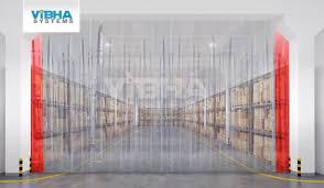 Berner Air Curtain Door Switch by Freezer Air Curtain Best Curtain 2017