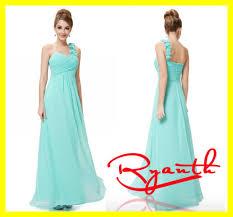 cheap graduation dresses online australia boutique prom dresses