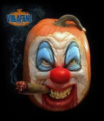 Devil Emoji Pumpkin Carving by 100 Devil Emoji Pumpkin Carving The Demonic Power Of