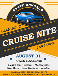 Glassboro Cruise Night And Food Truck Festival — Official Website Of ... Atlantic City New Jersey Usa 31st July 2014 Wahlburgers Food Idn Sem Maradhat El A Truck Show Vrosunkban Minden Ami W Kodzku Telewizja Kodzka Truck Beverly Hills Art Gardens Park Food Show Blogtvankisnet The Marketing Review Episode 2 Waffle Love Az 2016 Ntea Work Inner Peace Photo Image Gallery Gabor Dudas On Twitter Drer Garden Budapest Http China European Gasoline Standard Room Car Arcie Na Kkach Czyli Po Raz Pierwszy Jeleniej Firecakes Donuts Launches In Chicago Me
